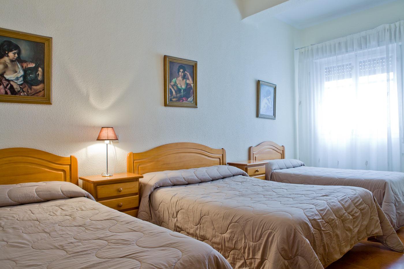 habitaciones_galeria_cuadruple01