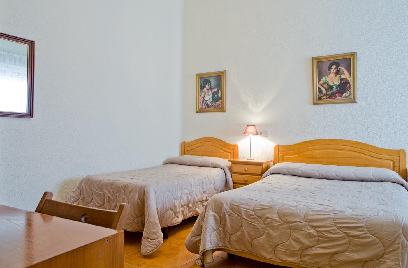 habitaciones_galeria_cuadruple02