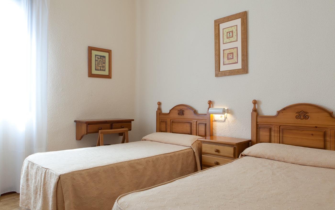 habitaciones_galeria_doble02