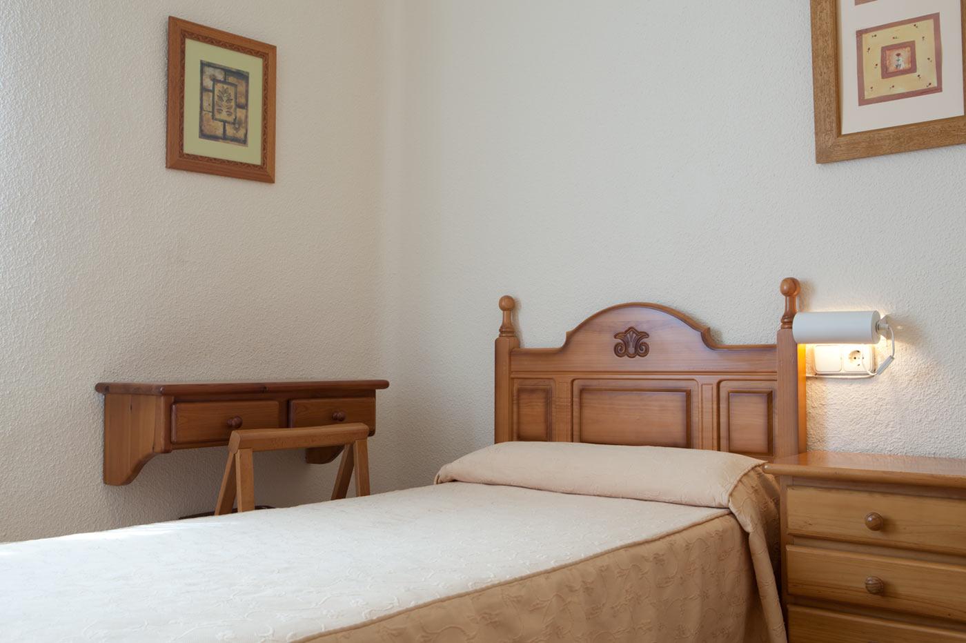 habitaciones_galeria_doble03