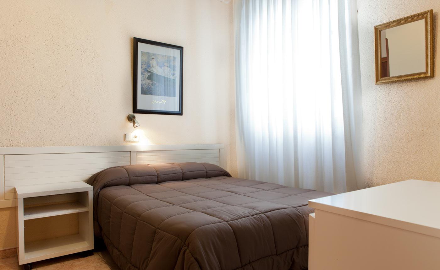 habitaciones_galeria_individual01