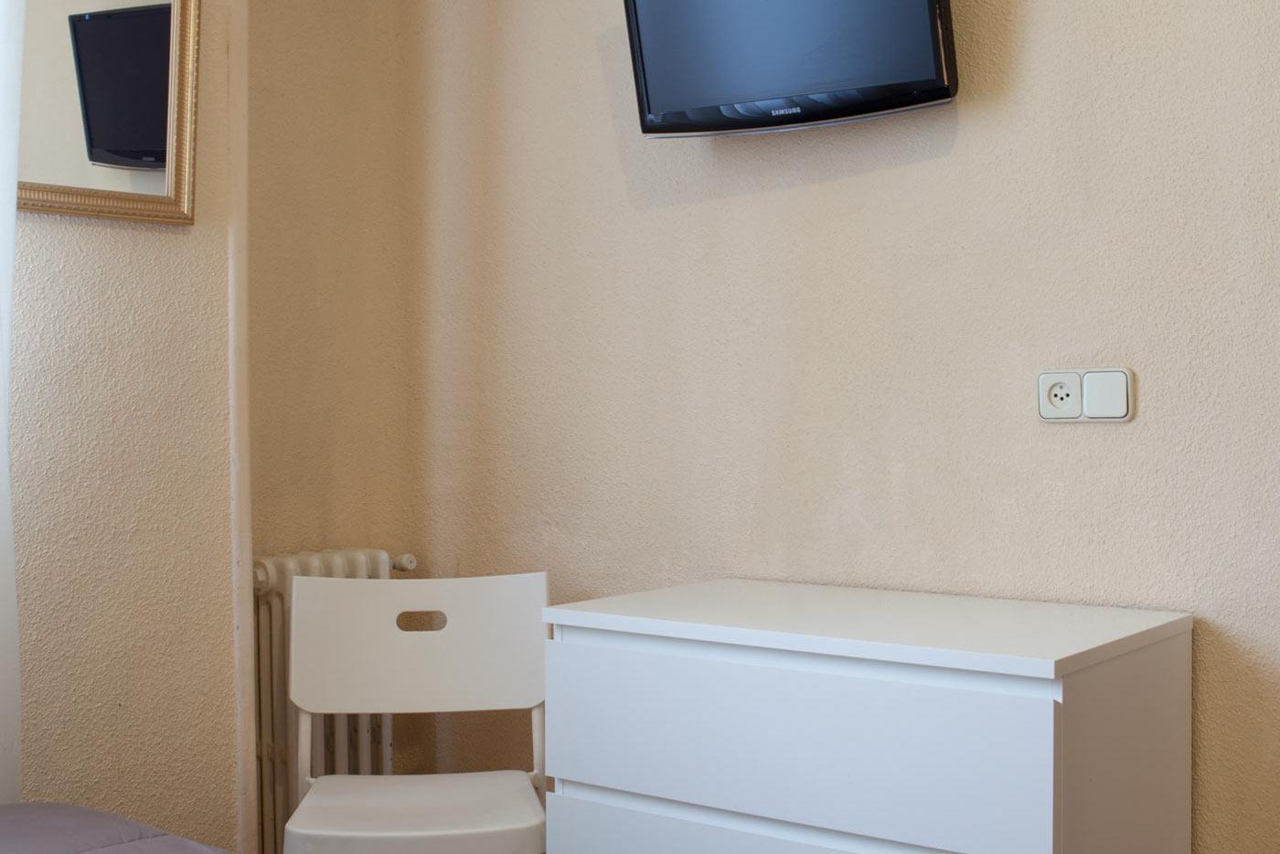 habitaciones_galeria_individual02_0