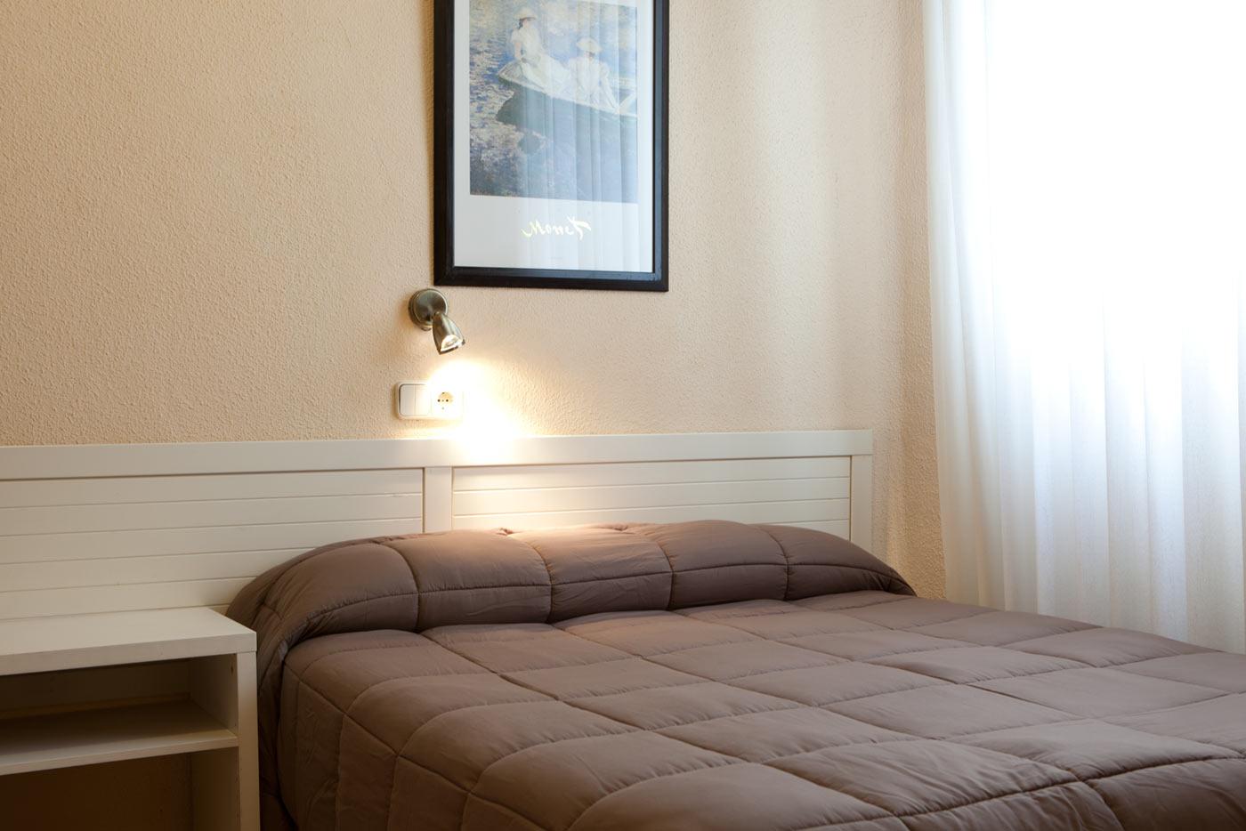 habitaciones_galeria_individual03