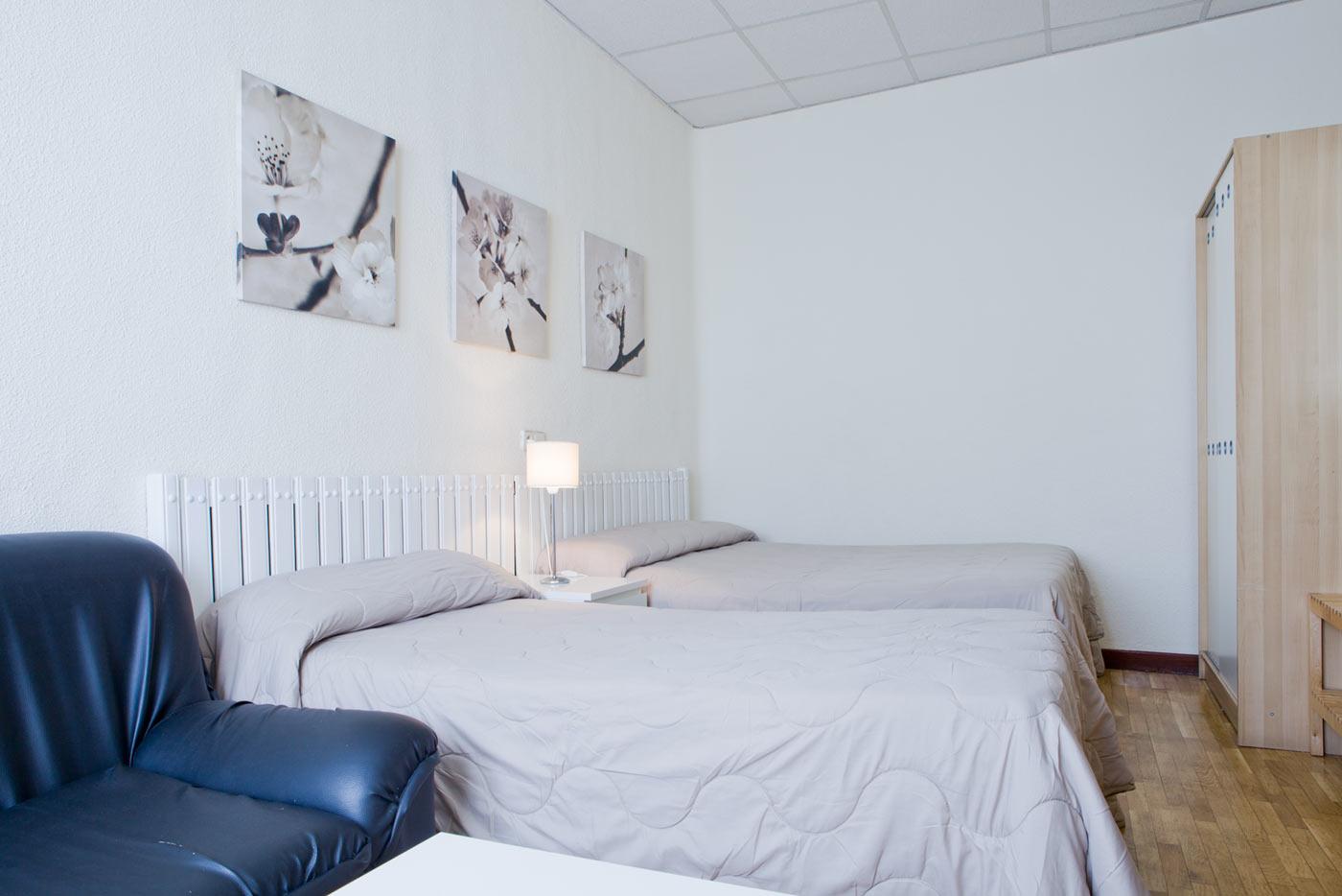 habitaciones_galeria_triple01
