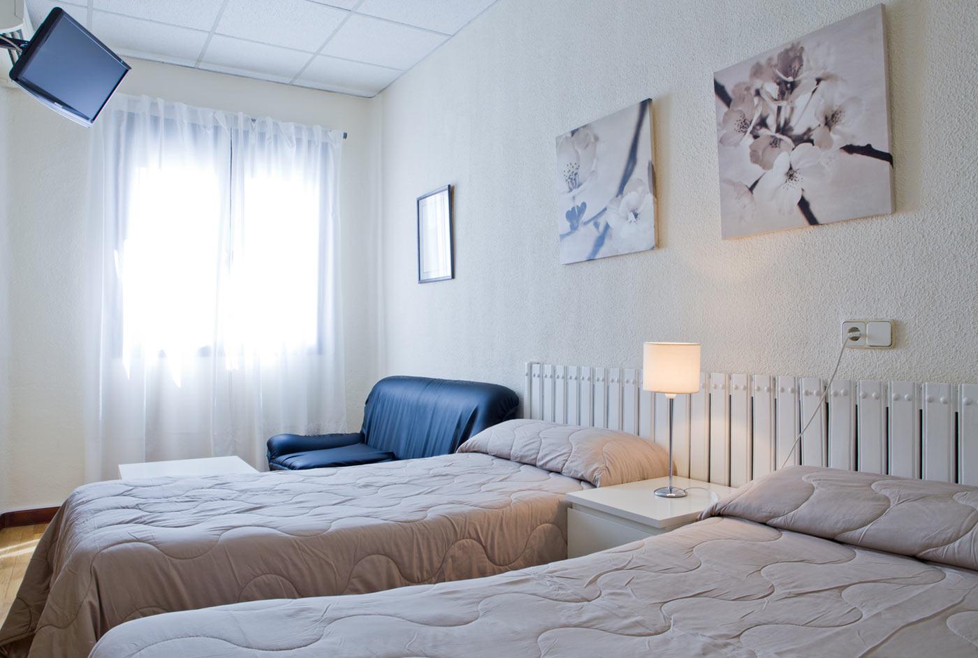 habitaciones_galeria_triple02