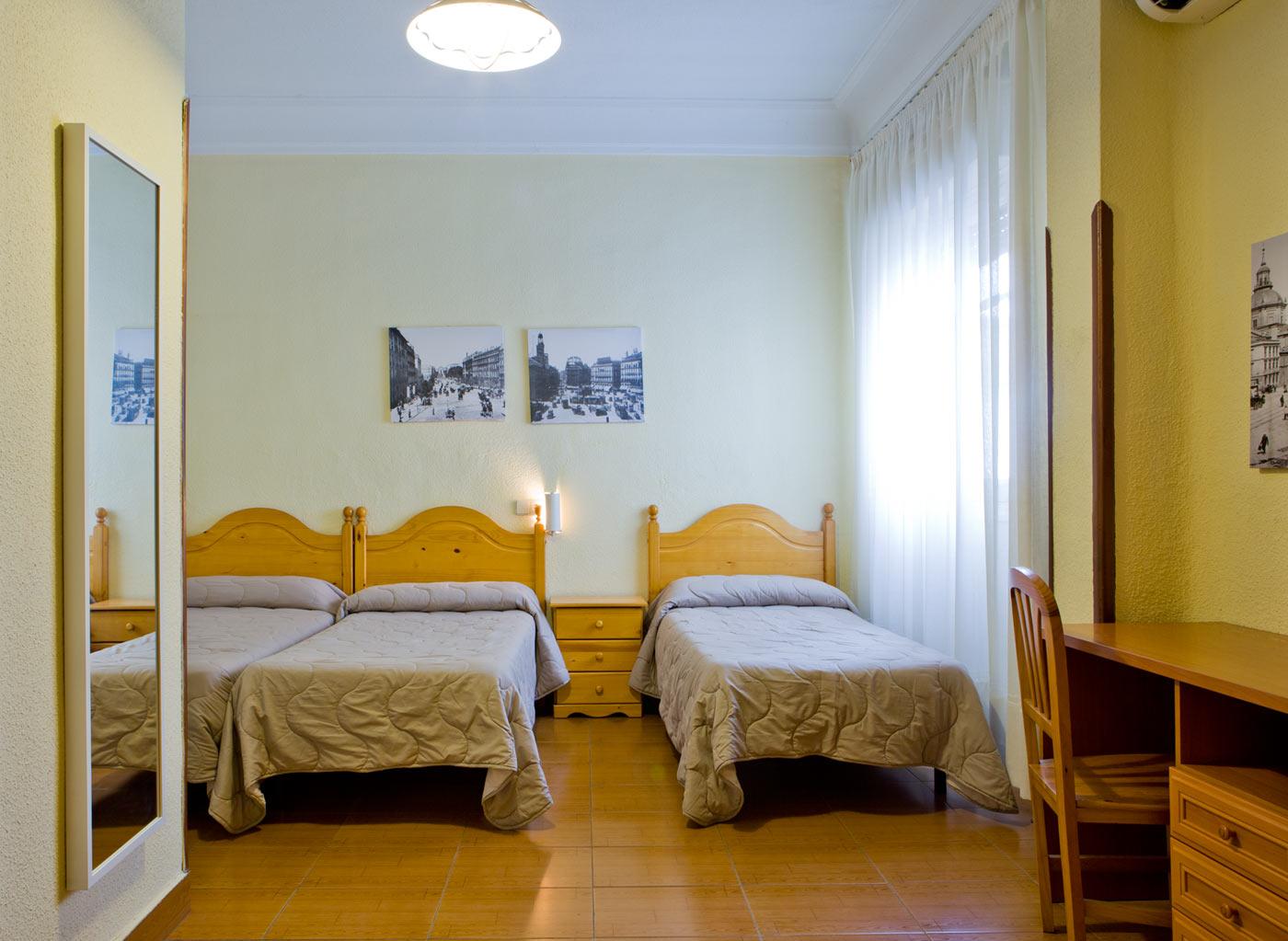 habitaciones_galeria_triple03