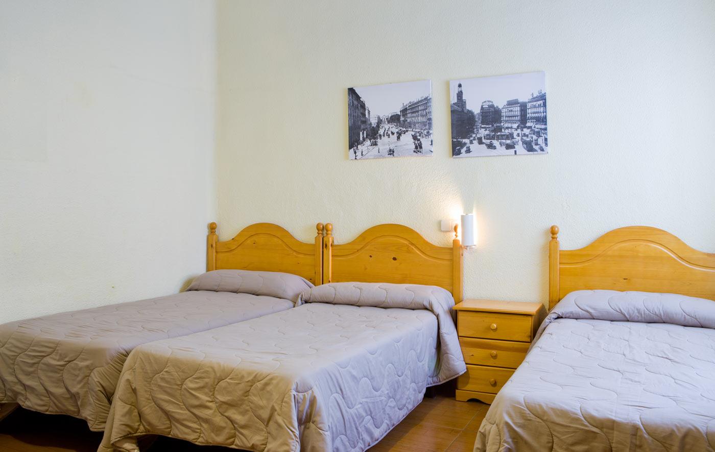 habitaciones_galeria_triple04
