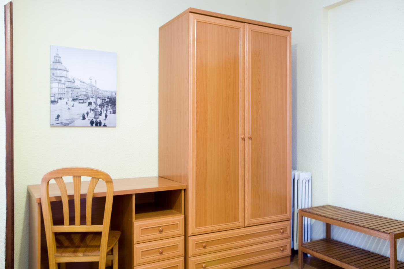 habitaciones_galeria_triple05