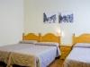 Hostal América Madrid - Rooms